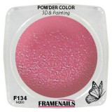 Powder Color F134-M260