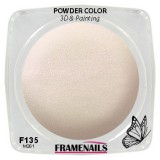 Powder Color F135-M261