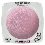 Powder Color F136-M262