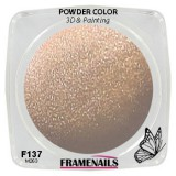 Powder Color F137-M263