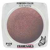 Powder Color F139-M265