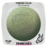 Powder Color F140-M266