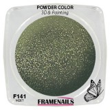 Powder Color F141-M267