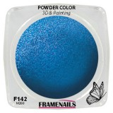 Powder Color F142-M268