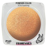 Powder Color F143-M269
