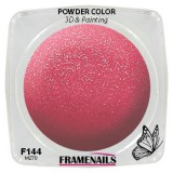 Powder Color F144-M270