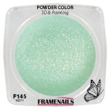 Powder Color F145-M271