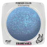 Powder Color F147-M273