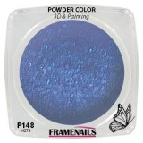 Powder Color F148-M274