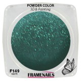 Powder Color F149-M275