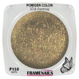 Powder Color F150-M276