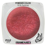 Powder Color F152-M278