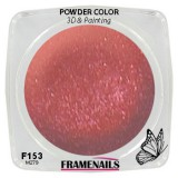 Powder Color F153-M279