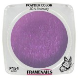 Powder Color F154-M280