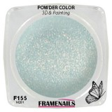 Powder Color F155-M281