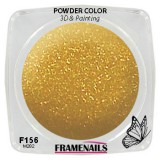Powder Color F156-M282