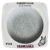 Acrylic Powder Color F159 (3,5gr)
