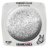 Acrylic Powder Color F160-M286 (3,5gr)