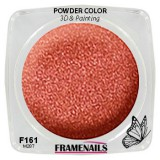 Acrylic Powder Color F161-M287 (3,5gr)