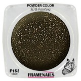 Acrylic Powder Color F163-M289 (3,5gr)