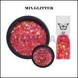 Mix Glitter 02 (5gr)