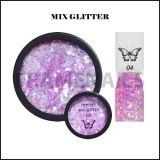 Mix Glitter 04 (5gr)
