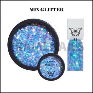 Mix Glitter 11 (5gr)