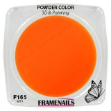 Acrylic Powder Color F165-M71 (3,5gr)