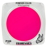 Acrylic Powder Color F166-M72 (3,5gr)