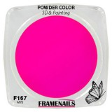 Acrylic Powder Color F167-M73 (3,5gr)