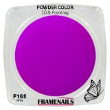 Acrylic Powder Color F168-M74 (3,5gr)