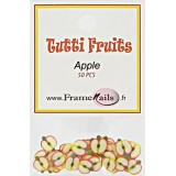 Tutti Fruits Apple par 50
