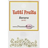 Tutti Fruits Banana par 50