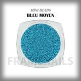 Micro Billes Bleu Moyen 5gr