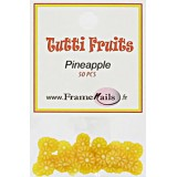 Tutti Fruits Pineapple par 50