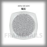 Micro Billes Alu 5gr