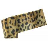 Transfer Foil 34 Leopard