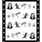 Stickers No143