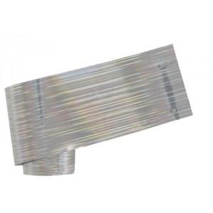 Transfer Foil 29 Titanium Shimmer