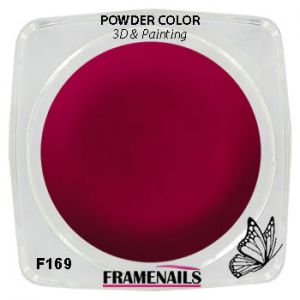 Acrylic Powder Color F169 (3,5gr)