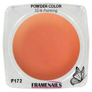 Acrylic Powder Color F172 (3,5gr)