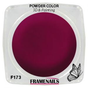 Acrylic Powder Color F173 (3,5gr)