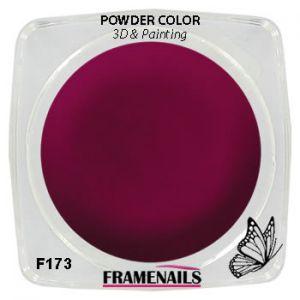 Acrylic Powder Color F173 (3,5gr)