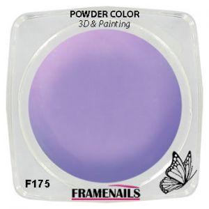 Acrylic Powder Color F175 (3,5gr)