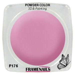 Acrylic Powder Color F176 (3,5gr)