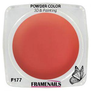 Acrylic Powder Color F177 (3,5gr)