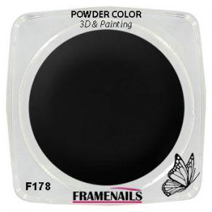 Acrylic Powder Color F178 (3,5gr)