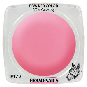 Acrylic Powder Color F179 (3,5gr)