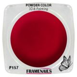 Acrylic Powder Color F157 (3,5gr)