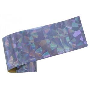 Transfer Foil 35 Lilac Crush